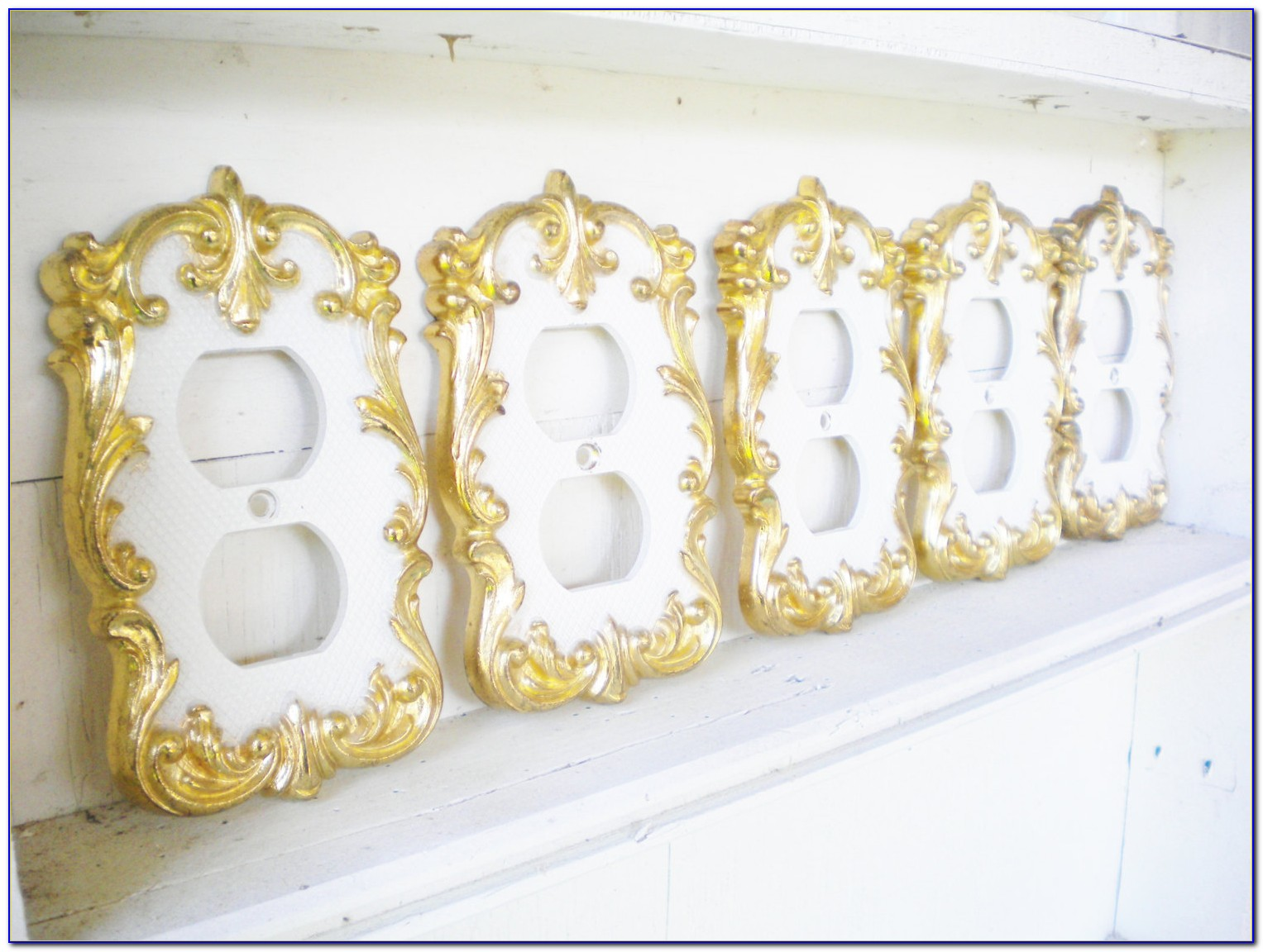 Decorative Switch Plate Covers Amazon