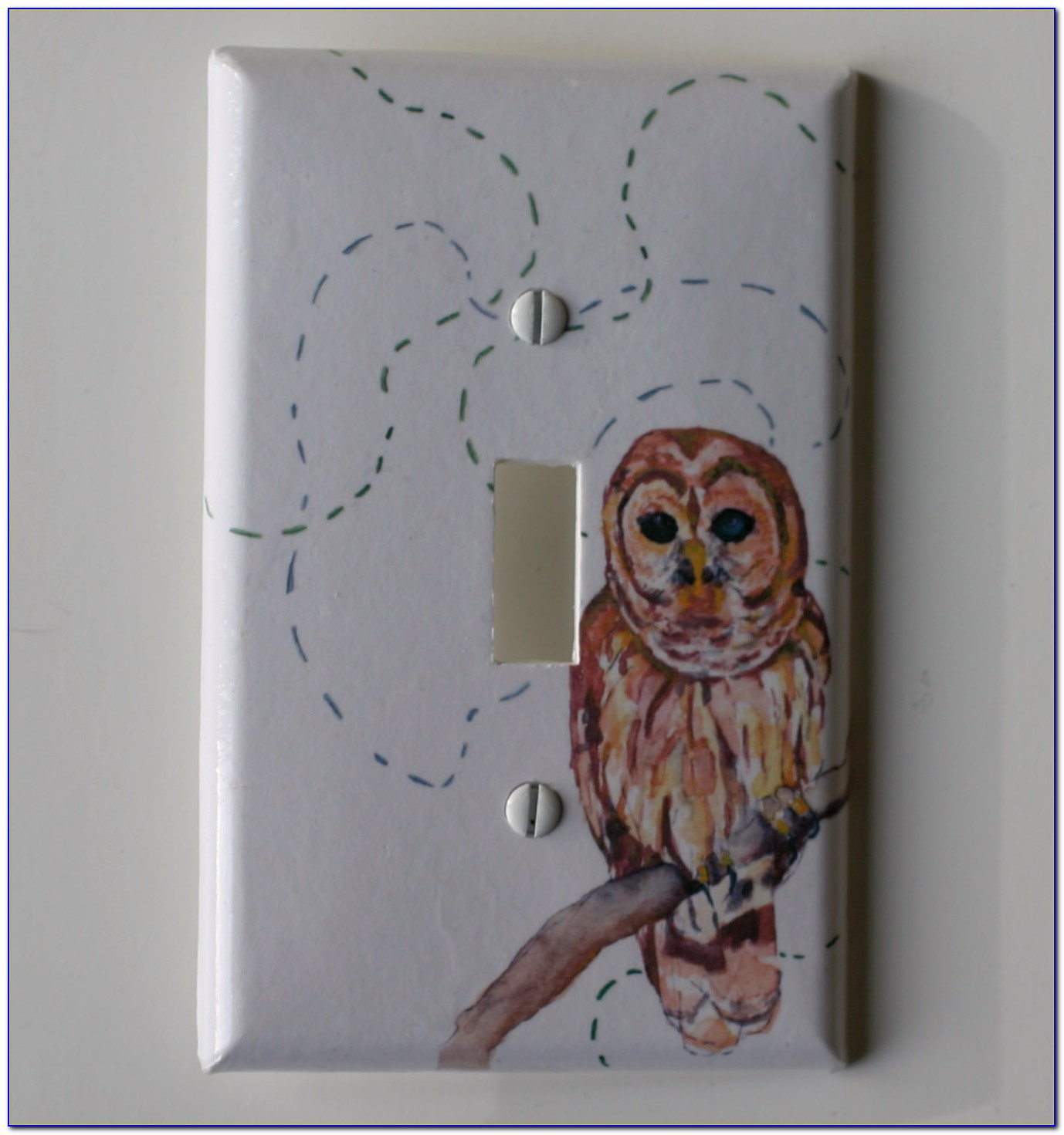 Decorative Switch Plate Covers Australia
