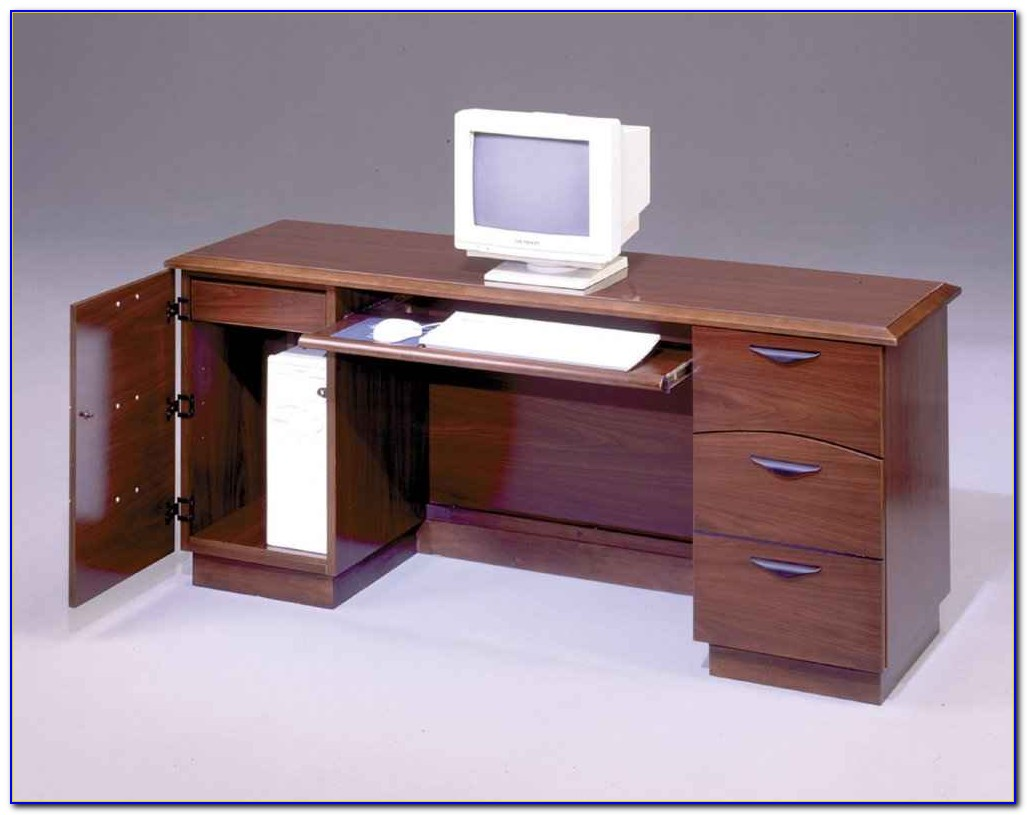Dmi Office Furniture Belmont Collection