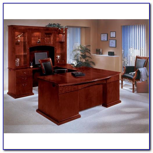Dmi Office Furniture Causeway