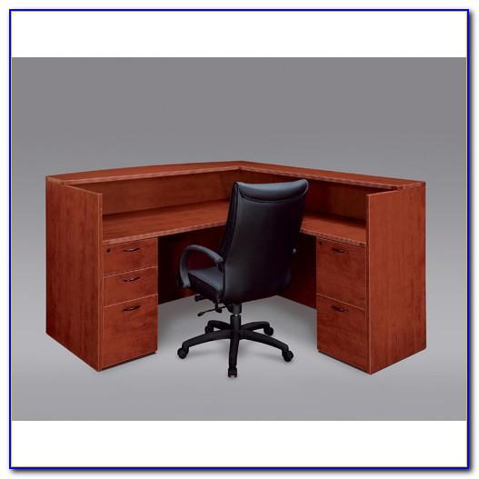 Dmi Office Furniture Del Mar