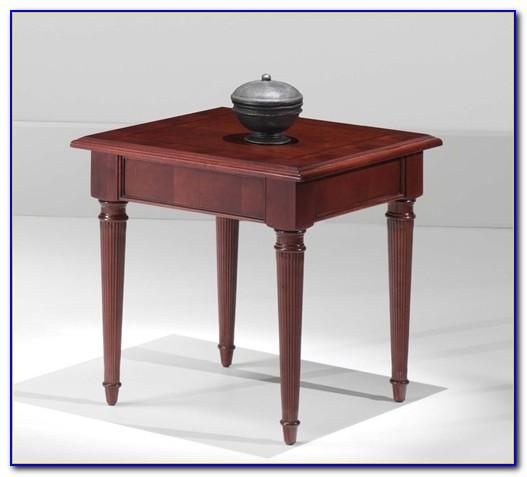 Dmi Office Furniture Rue De Lyon Collection