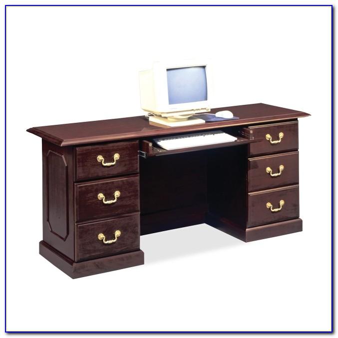 Dmi Office Furniture Whitchurch