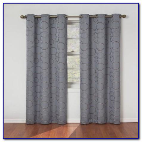 Energy Efficient Curtains Amazon