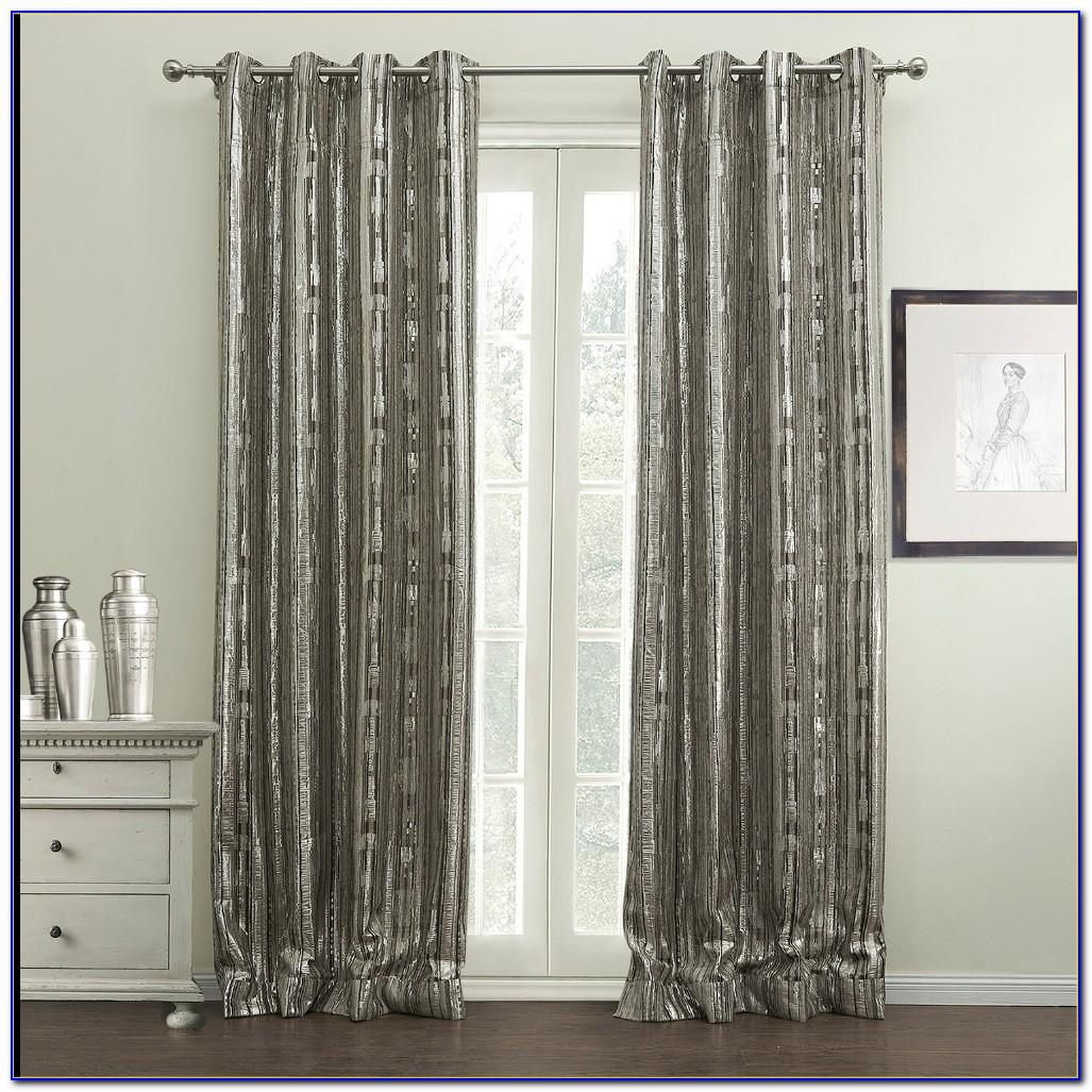 Energy Saving Curtains For Sliding Glass Doors
