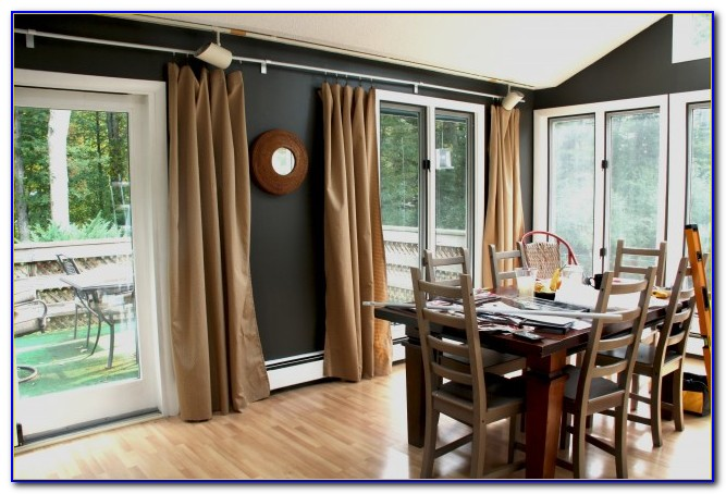 Extra Wide Curtain Panels Pottery Barn