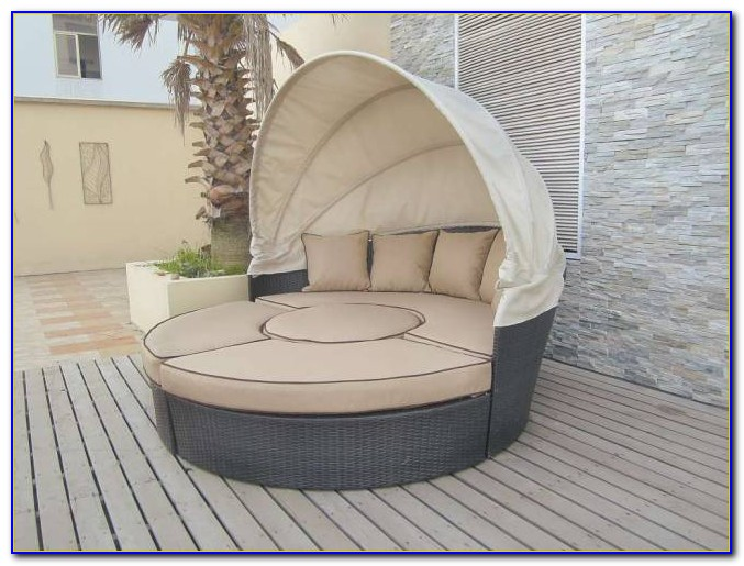 Fortunoff Outdoor Furniture Melville