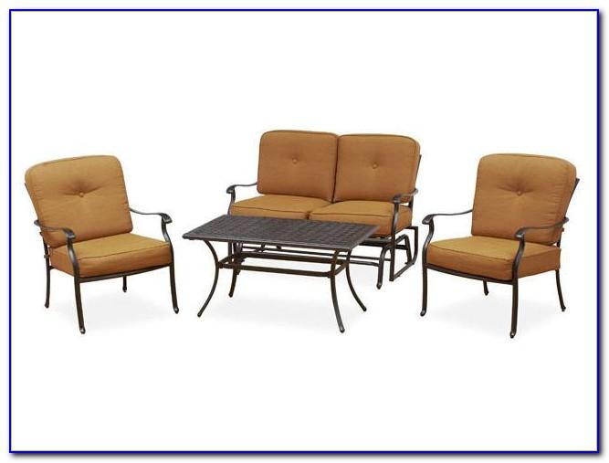 Fortunoff Outdoor Furniture Paramus Nj
