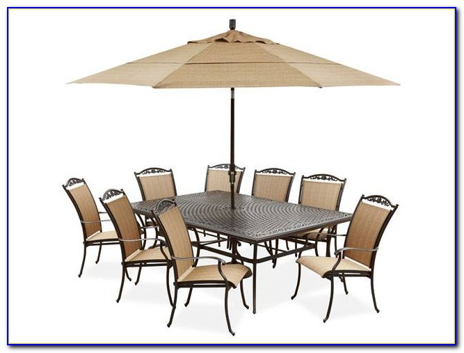 Fortunoff Outdoor Furniture Riverhead