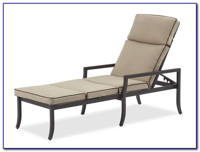 Fortunoff Outdoor Furniture Yonkers Ny