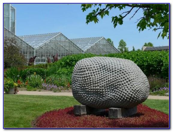 Frederik Meijer Gardens Sculpture Park Jobs