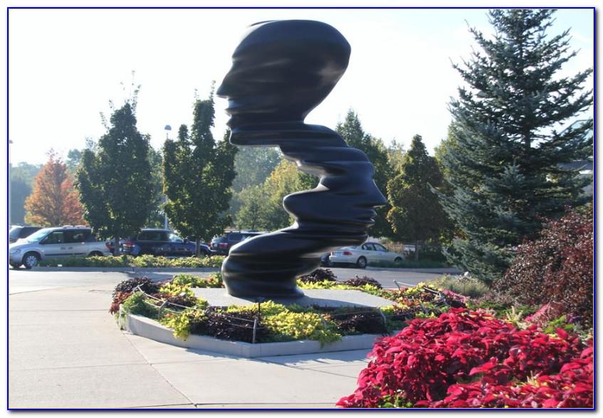 Frederik Meijer Gardens Sculpture Park Upcoming Events