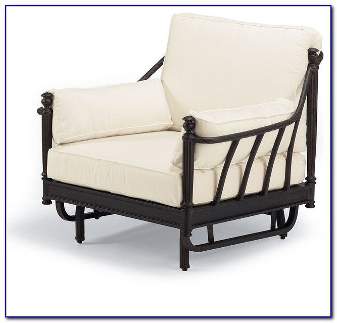 Frontgate Outdoor Furniture Pillows