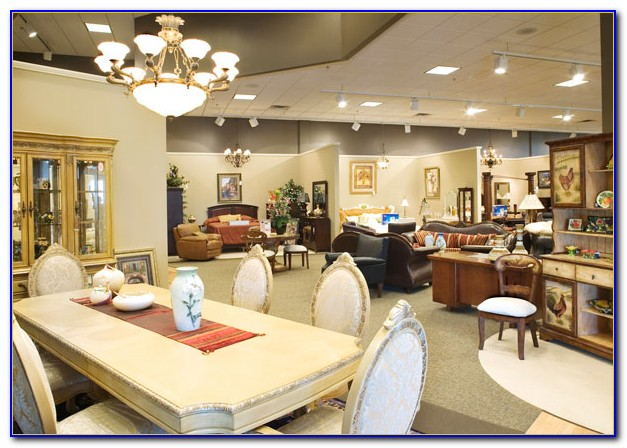 Furniture Stores In Grand Rapids Minnesota