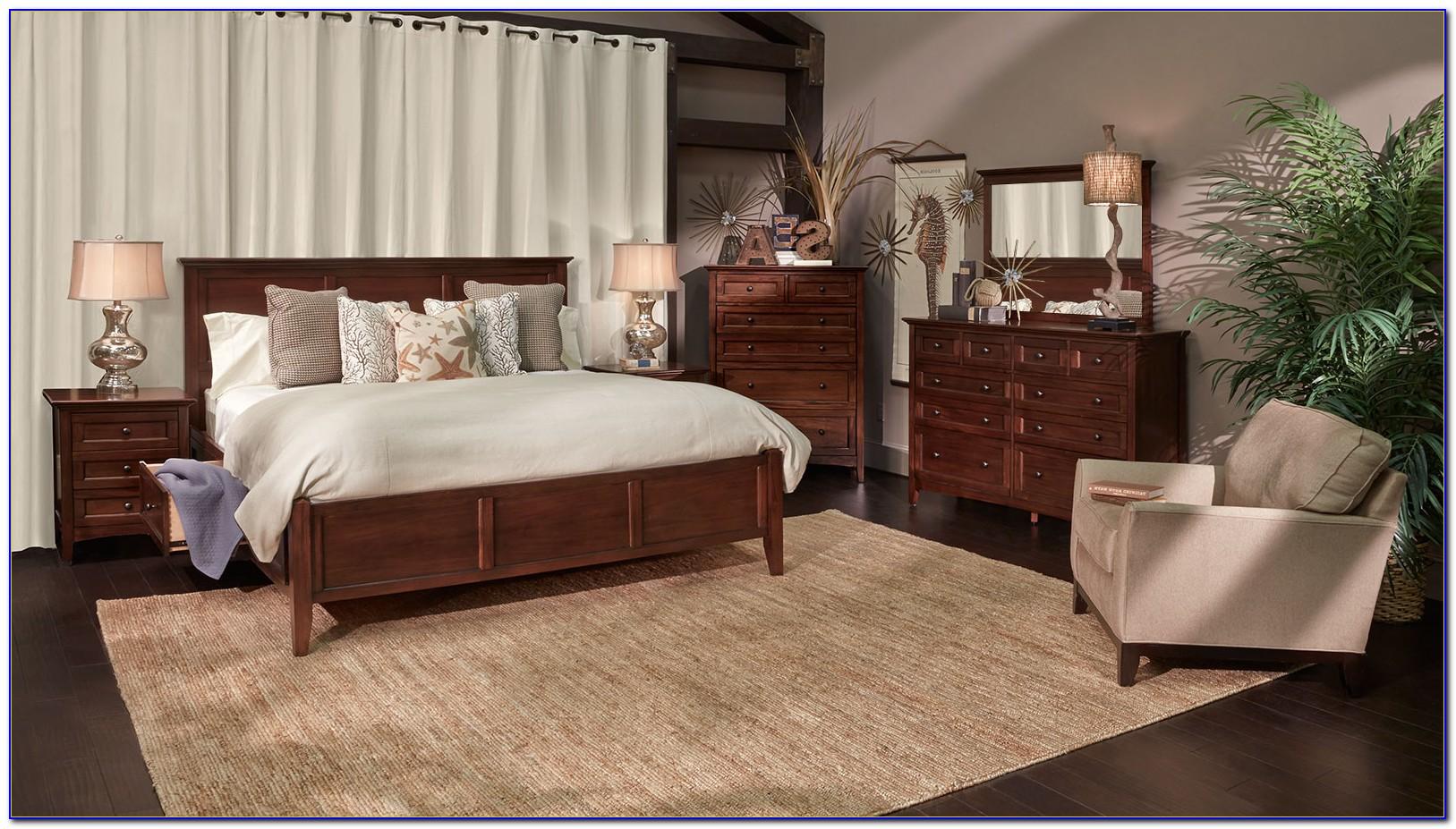 Gallery Furniture Houston Monkeys