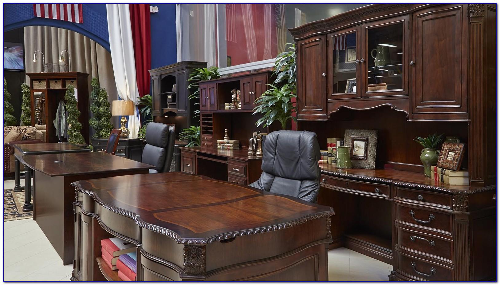 Gallery Furniture Houston Post Oak