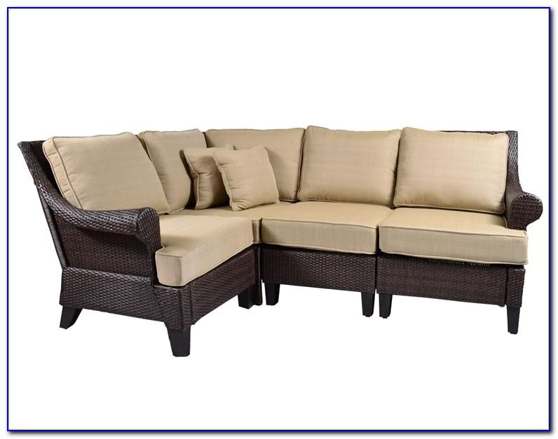 Hampton Bay Furniture Warranty