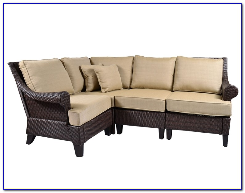 Hampton Bay Outdoor Furniture Covers