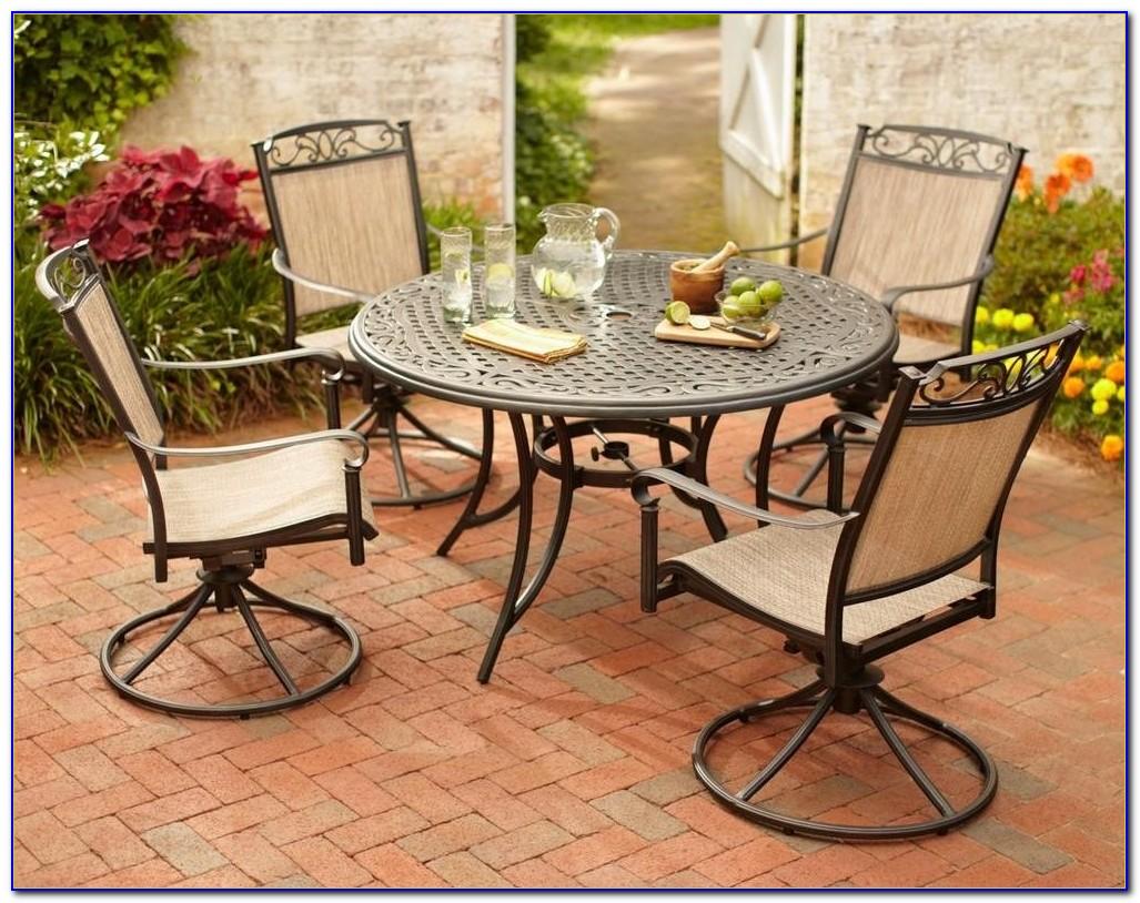 Hampton Bay Outdoor Furniture Website