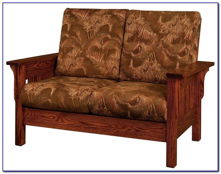 Handmade Amish Furniture Lancaster Pa