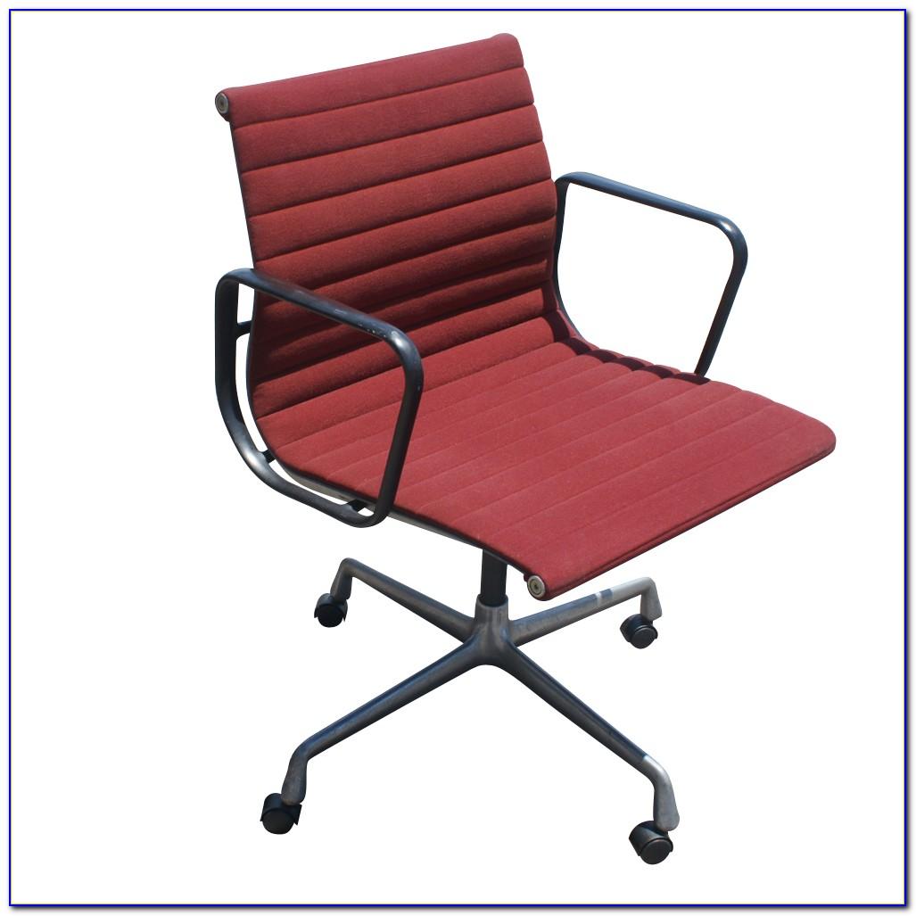 Herman Miller Furniture 3d Models