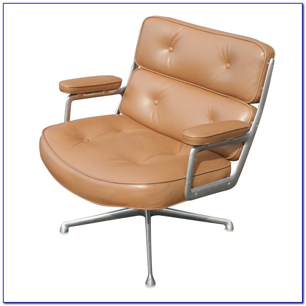Herman Miller Furniture History