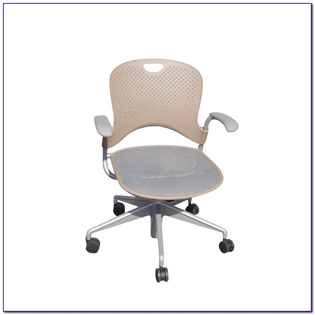 Herman Miller Furniture Warranty