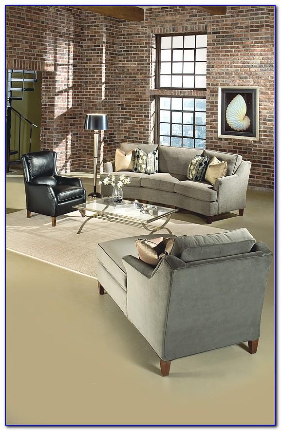 Hickory Nc Furniture Capital