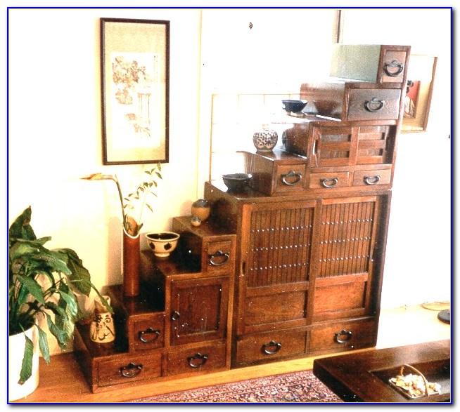 Hidden Compartment Furniture Amazon
