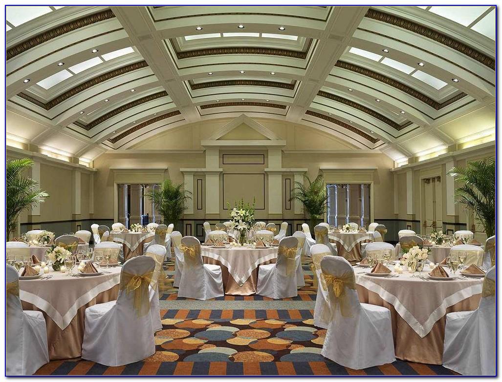 Hilton Garden Inn Jackson Ms Restaurant