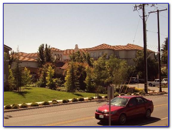 Hilton Garden Inn Napa Valley