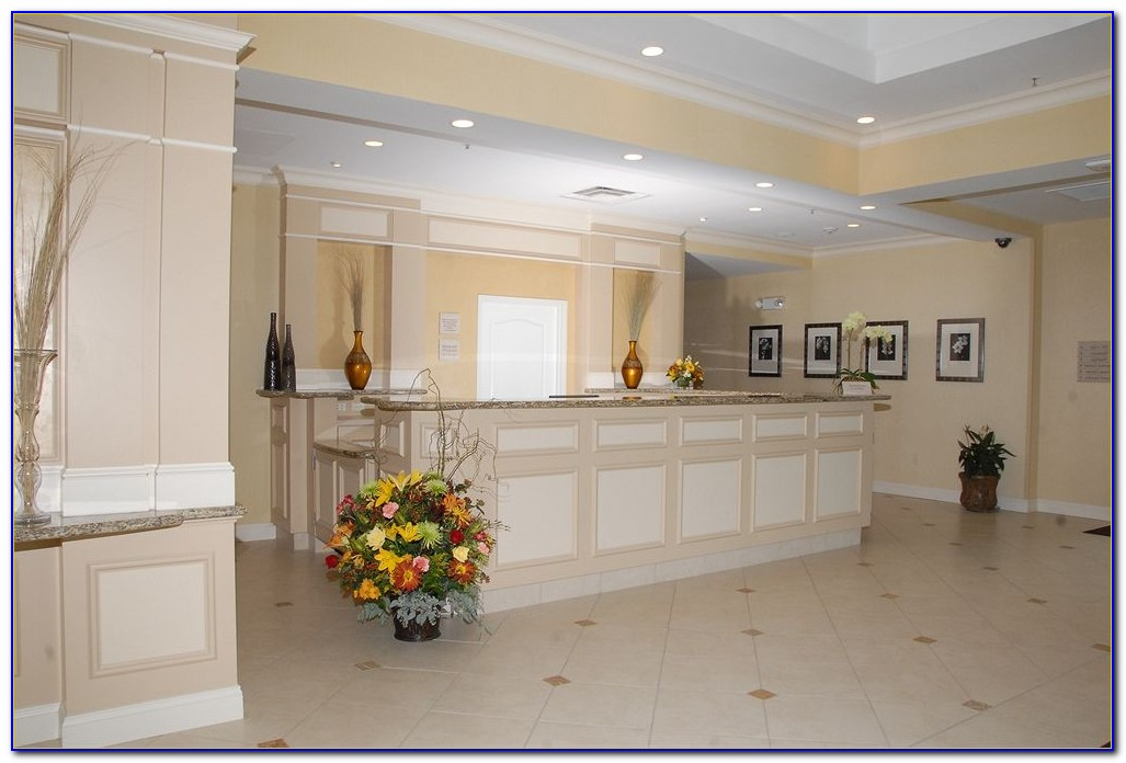 Hilton Garden Inn Riverhead Long Island New York