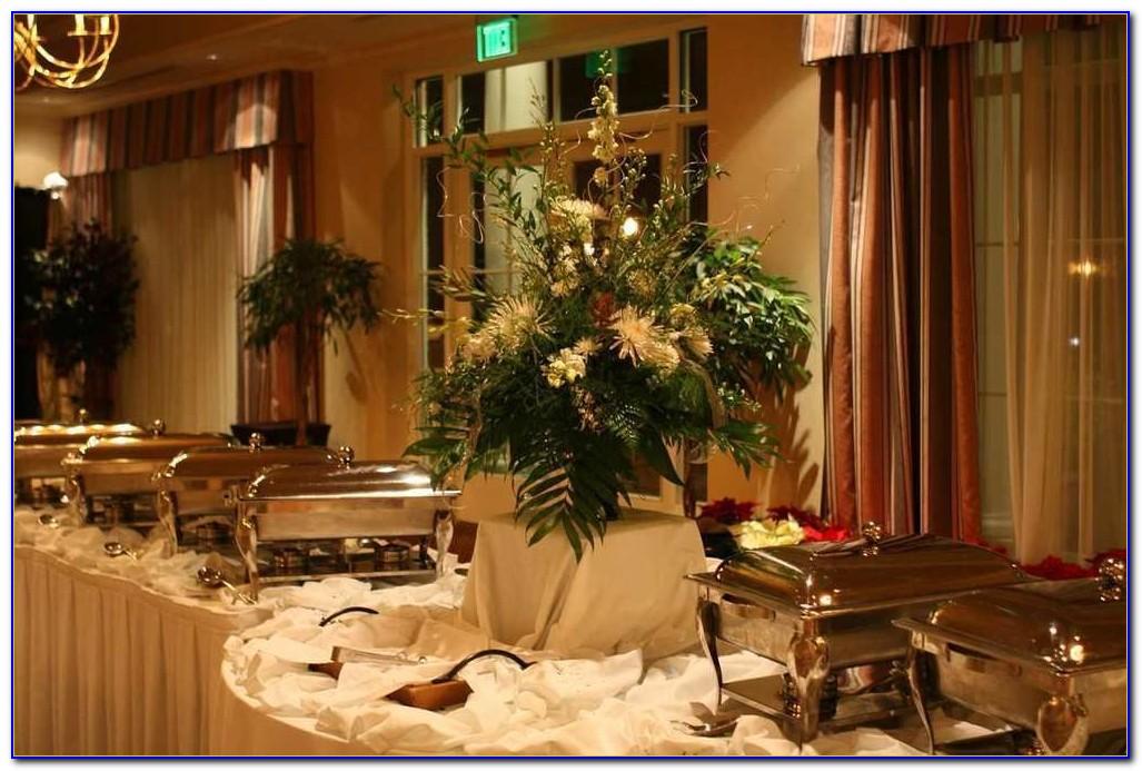 Hilton Garden Inn Suffolk Va Events