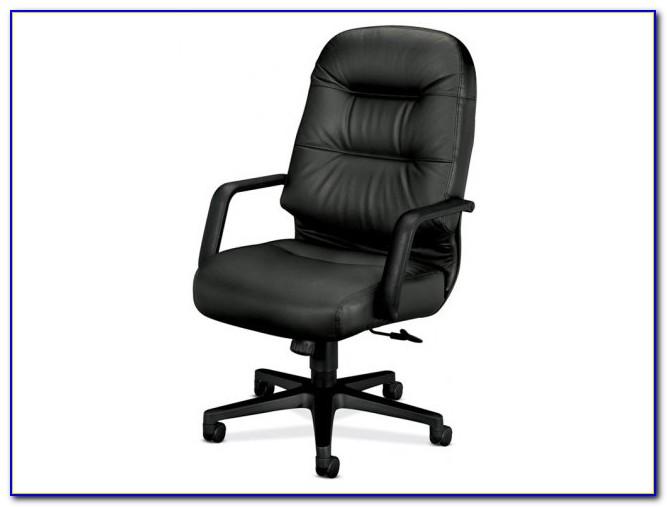 Hon Office Furniture Wiki
