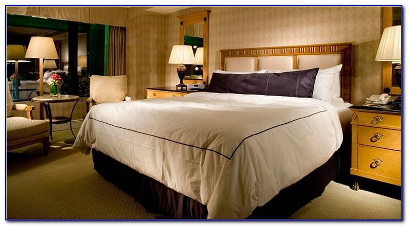 Hotel Furniture Liquidators Las Vegas