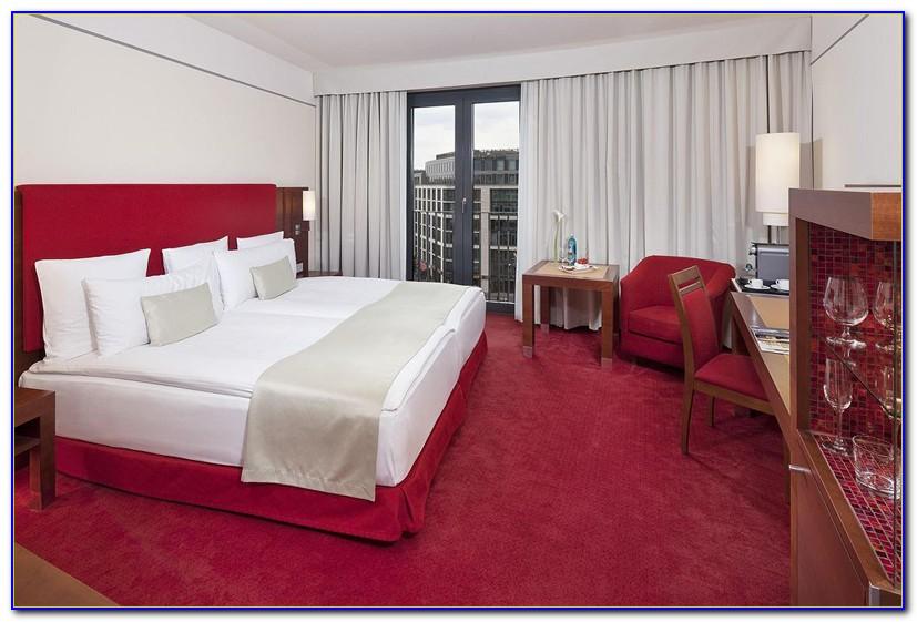 Hotel Furniture Liquidators Nyc