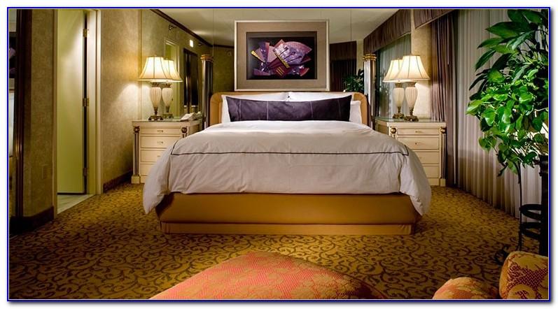 Hotel Furniture Liquidators Phoenix