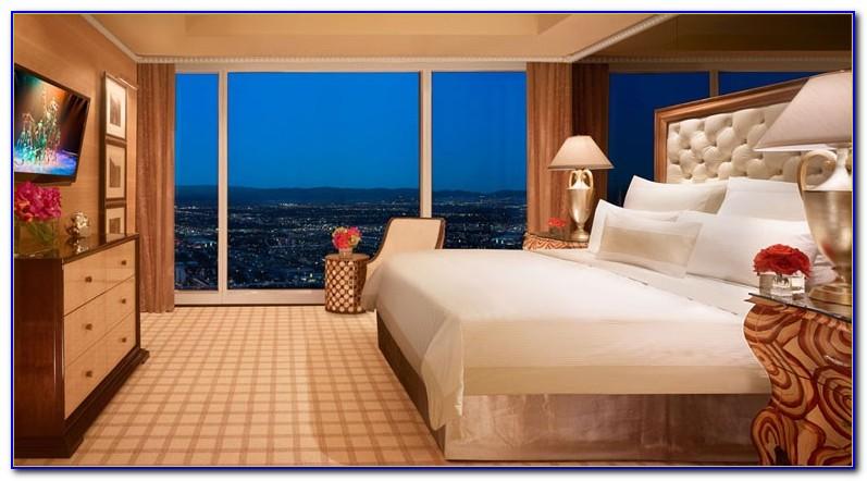 Hotel Furniture Liquidators Seattle