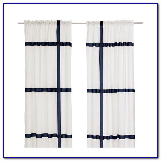 Ikea Curtain Panels Kvartal