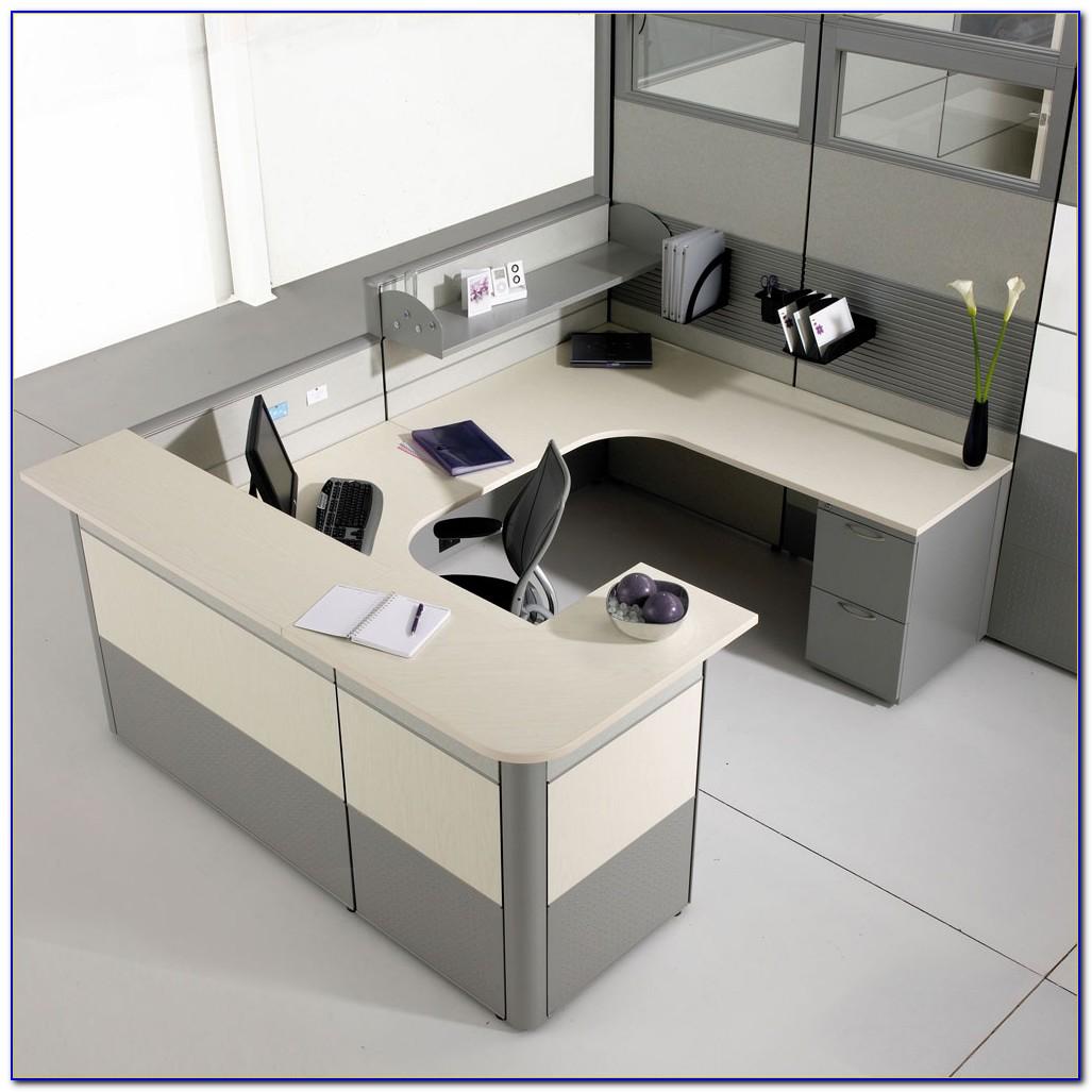 Ikea Office Furniture Ideas