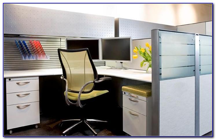 Ikea Office Furniture Shelves