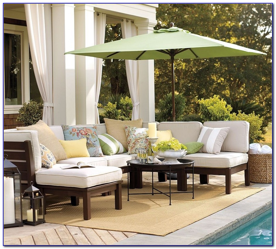 Ikea Outdoor Furniture Covers