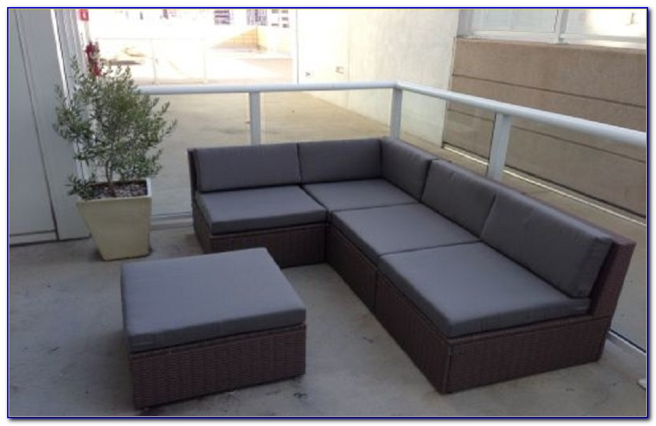 Ikea Outdoor Furniture Cushions