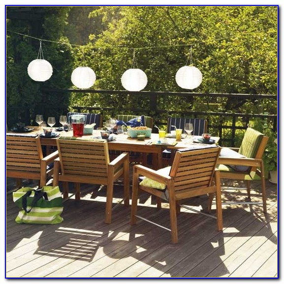 Ikea Outdoor Furniture Out Of Stock