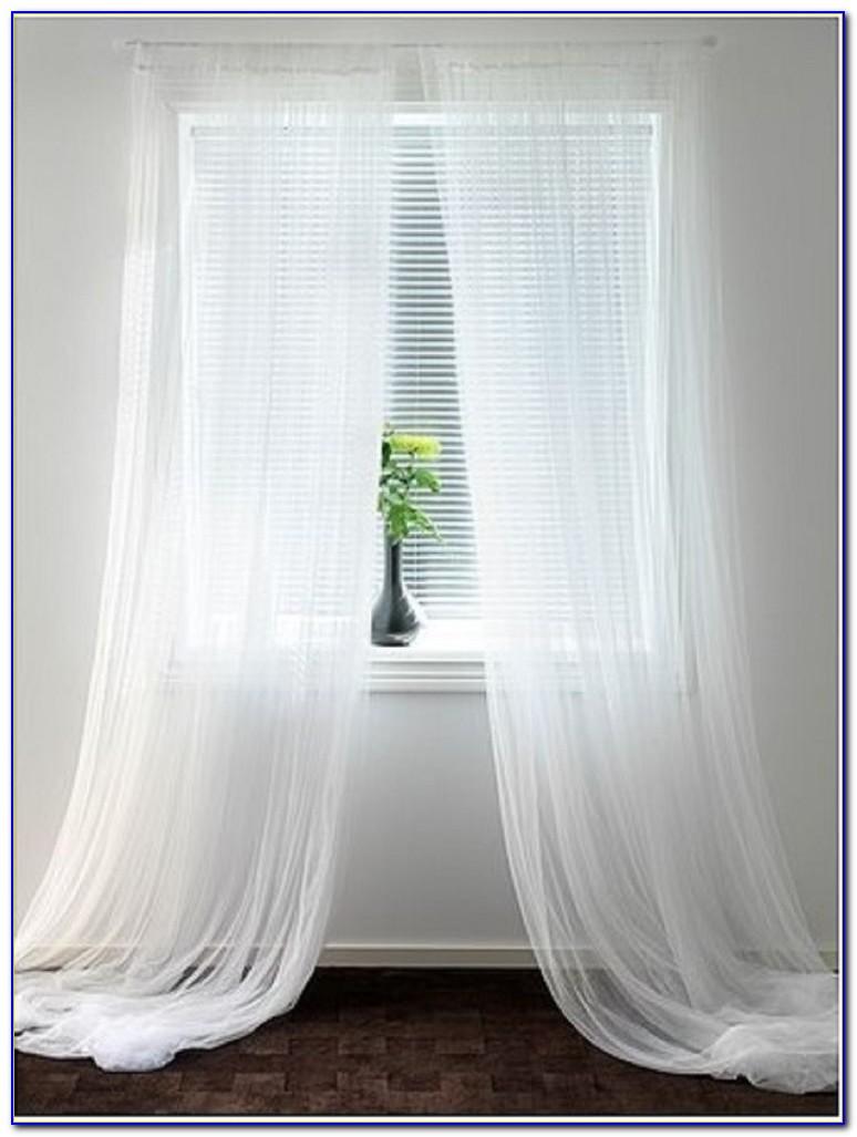 Ikea Panel Curtains Ideas