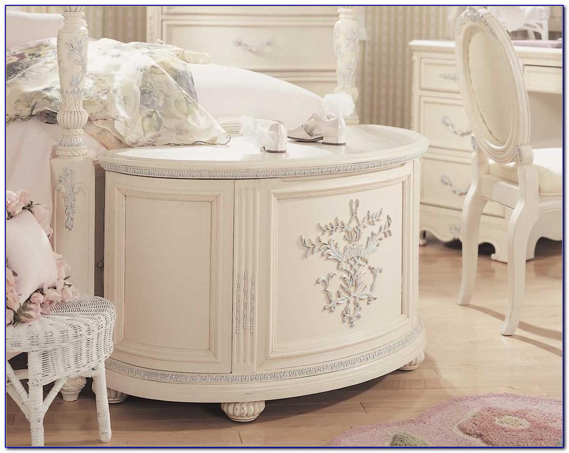Jessica Mcclintock Furniture American Drew