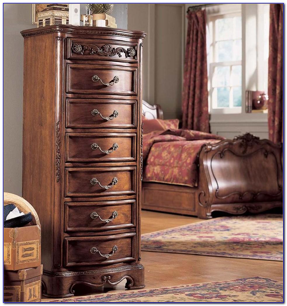 Jessica Mcclintock Furniture Canada