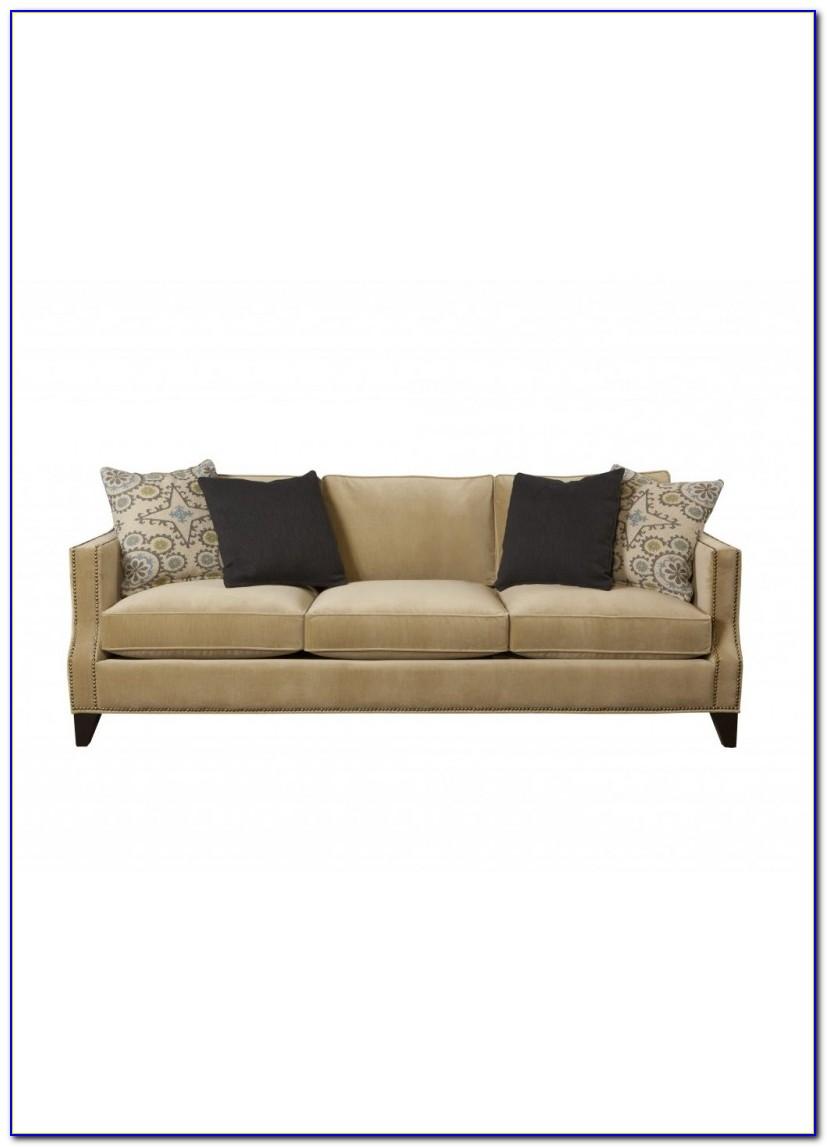 Jonathan Louis Furniture Amazon