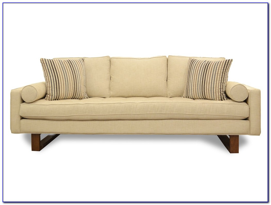 Jonathan Louis Furniture Macys