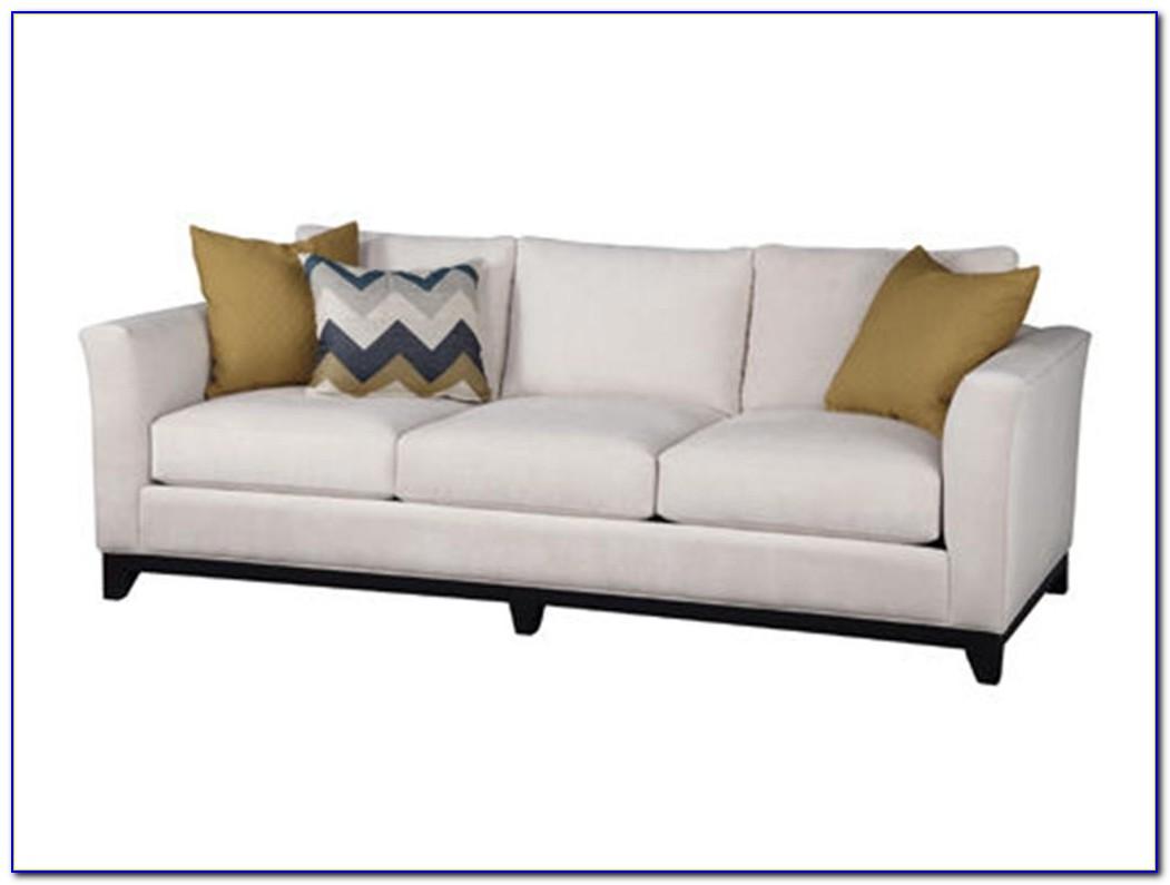 Jonathan Louis Furniture Radley